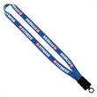 Promotional Badge Holders-LSE34X