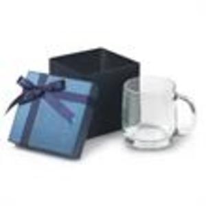 Promotional Glass Mugs-BOX1GA22097