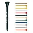 Promotional Golf Tees-234T