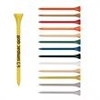 Promotional Golf Tees-314T