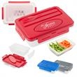 Promotional Containers-FC3001