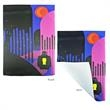 Promotional Flags-10073