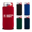 Promotional Collapsible Can Coolers-