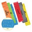 Promotional Exercise Equipment-45250