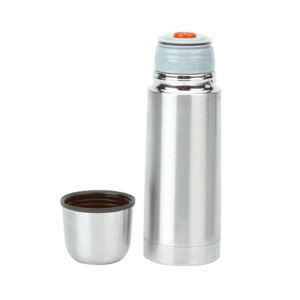 Double stainless steel thermal