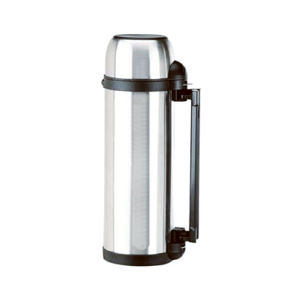 Promotional Containers-BOTTLE-MUG-M30