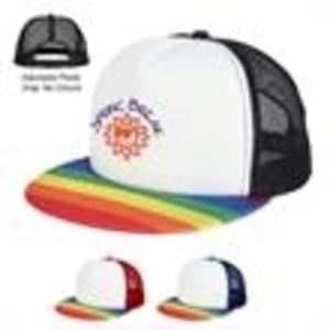 Promotional Baseball Caps-1082