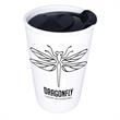 Promotional Drinking Glasses-73611