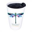 Promotional Drinking Glasses-80-73611