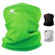 Promotional Cooling Towels-H749