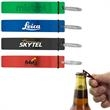 Promotional Can/Bottle Openers-K201