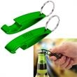 Promotional Can/Bottle Openers-K202