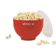 Promotional Kitchen Tools-100373-610