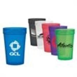 Promotional Stadium Cups-71417