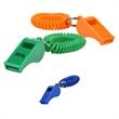 Promotional Whistles-CL100
