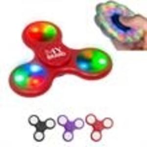 Promotional Executive Toys-PL-3842