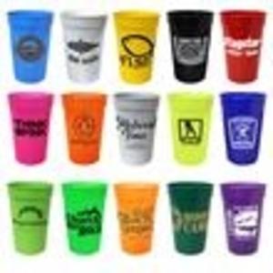 Promotional Stadium Cups-70017