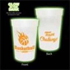 Promotional Stadium Cups-70517