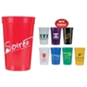 Promotional Stadium Cups-70022