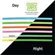 Promotional Glow Products-70040