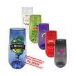 Promotional Drinking Glasses-80-69110