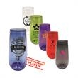 Promotional Drinking Glasses-69110