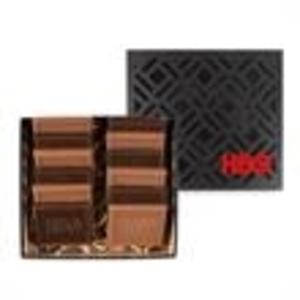 Promotional Chocolate-CFBX-12