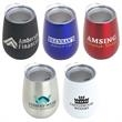Promotional Drinking Glasses-DTM-CW18