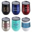 Promotional Drinking Glasses-DTM-OX19