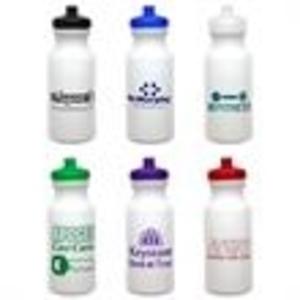 Promotional Sports Bottles-DWP-JK18