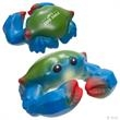 Promotional Stress Relievers-LAN-BC20