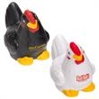 Promotional Stress Relievers-LAF-CH03