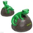 Promotional Stress Relievers-LAN-GK20
