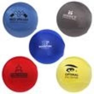 Promotional Stress Balls-LFB-SB03