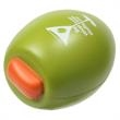 Promotional Stress Relievers-LFR-LV08