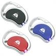 Promotional Carabiners-WLT-LP08