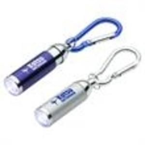 Promotional Carabiner Key Holders-WLT-CC11