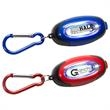 Promotional Carabiners-WLT-UB17