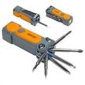 Promotional Tools-WLT-BU17