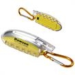 Promotional Keytags with Light-WLT-LS19