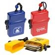 Promotional Sports Equipment-WOR-WP12