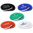 Promotional Letter Openers-WOF-OL01