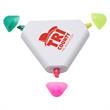 Promotional Highlighters-WOF-MT11