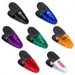 Promotional Utility Clips, Hooks & Fasteners-WMG-PC01