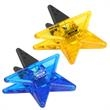 Promotional Utility Clips, Hooks & Fasteners-WMG-SS08