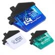 Promotional Utility Clips, Hooks & Fasteners-WMG-HH08