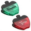 Promotional Utility Clips, Hooks & Fasteners-WMG-AM11