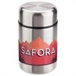 Promotional Containers-WHO-SF20