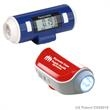 Promotional Pedometers-WHF-FS06