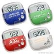 Promotional Pedometers-WHF-FC09